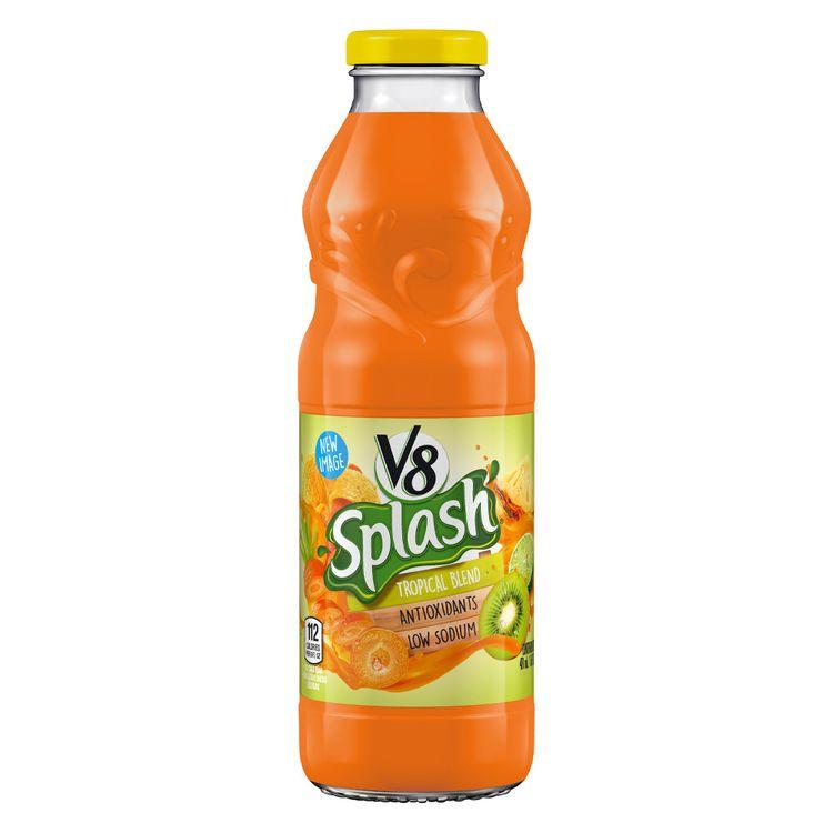 Jugo-Natural-con-Mix-de-Frutas-Tropicales-V8-Splash-Botella-473-ml-1-195073341