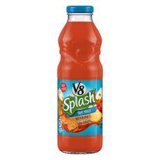 Jugo-Natural-con-C-ctel-de-Frutas-V8-Splash-Botella-473-ml-1-195073342