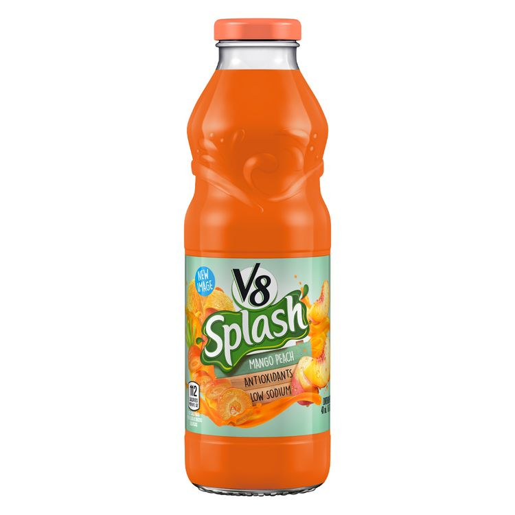 Jugo-Natural-con-Mango-y-Melocot-n-V8-Splash-Botella-473-ml-1-195073343