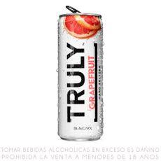 Bebida-Alcoh-lica-Carbonatada-Grapefruit-Truly-Lata-355-ml-1-197635019