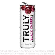Bebida-Alcoh-lica-Carbonatada-Black-Cherry-Truly-Lata-355-ml-1-197635020