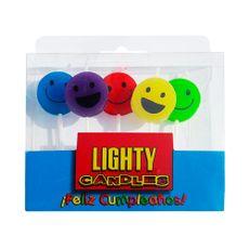 Lighty-Candles-Velas-Carita-Feliz-Caja-5-unid-1-112493