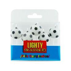 Lighty-Candles-Velas-Pelotas-de-F-tbol-Caja-5-unid-1-112496
