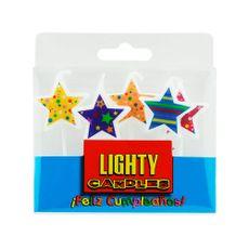 Lighty-Candles-Velas-Estrella-Caja-5-unid-1-112497
