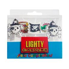 Lighty-Candles-Velas-Piratas-Caja-5-unid-1-112501