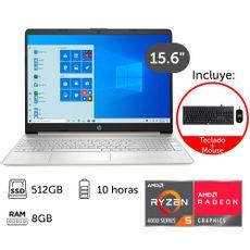 Hp-Notebook-15-6-15-ef1019la-AMD-Ryzen-5-Mouse-ptico-Teclado-1-201622046