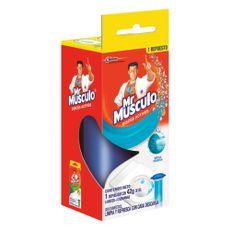 Discos-Activos-Mr-M-sculo-Brisa-Marina-Contenido-1-Dispensador-1-219546