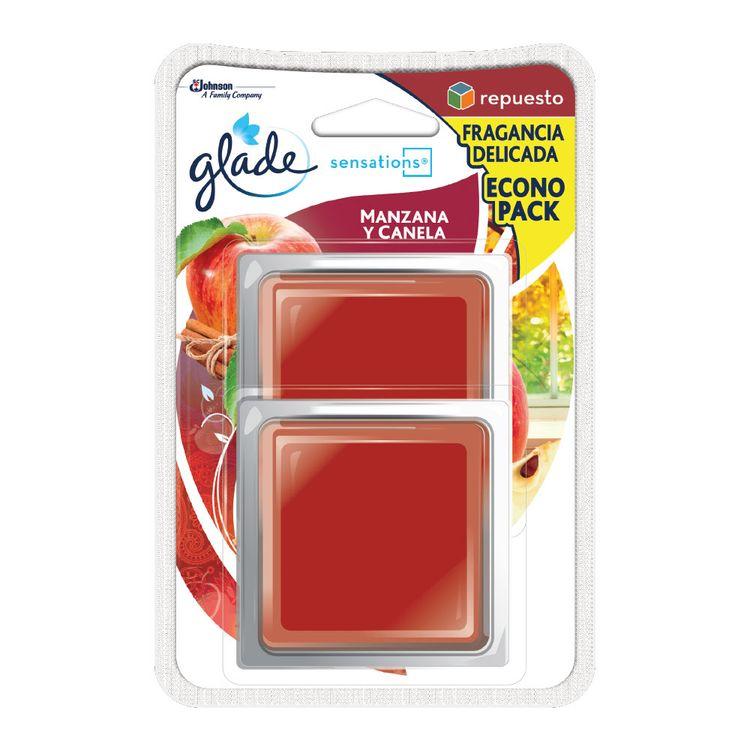 Ambientador-Glade-Sensations-Manzana-y-Canela-Refill-Pack-2-Unidades-1-106927
