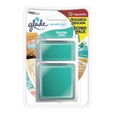 Ambientador-Sensations-Casa-Glade-Paraiso-Azul-Pack-2-Repuestos-en-Gel-1-147192