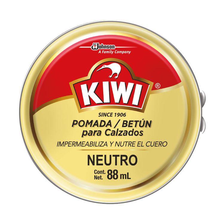 KIWI-PASTA-NEUTRAL-X-88ML-KIWI-NEUTRAL-X-88-1-32303