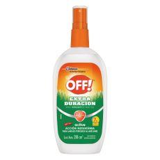 Repelente-Off-Spray-Extra-Proteccion-200-cm-1-152127