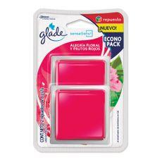 Repuesto-en-Gel-para-Ambientador-Glade-Alegr-a-Floral-Pack-de-2-unid-1-234221