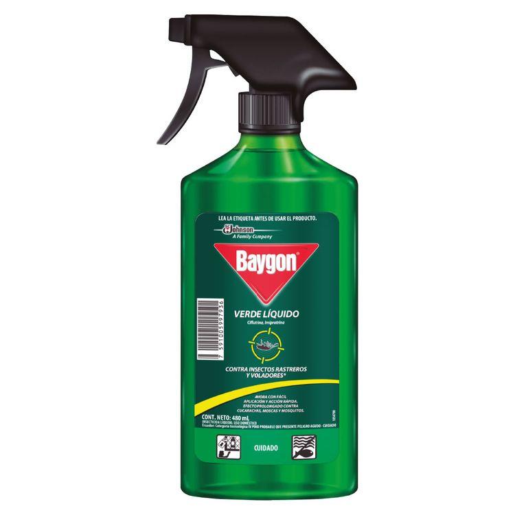 Insecticida-L-quido-Baygon-Gatillo-480-ml-1-79774388
