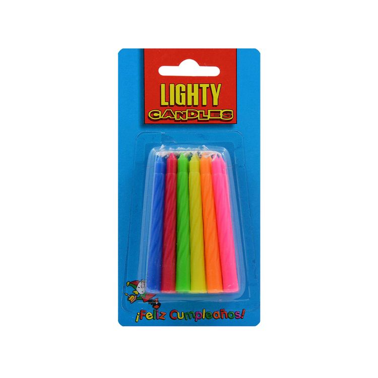 Lighty-Candles-Velas-de-Cumplea-os-Espiral-Bl-ster-12-unid-1-111760