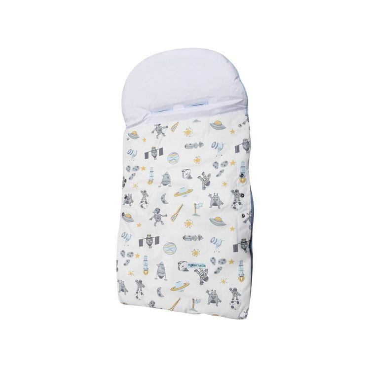 Maternelle-Sleeping-Bag-Baby-Espacial-Celeste-1-199847994