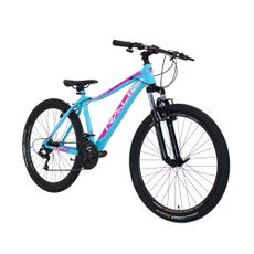 Rali-Bicicleta-Monta-era-Aro-26-Tornado-Azul-1-199016471