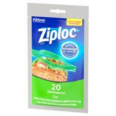 Ziploc-Bolsas-con-Cierre-Herm-tico-para-S-nguches-16-5-x-14-9-cm-Pack-20-unid-1-189921523