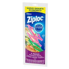 Ziploc-Bolsas-con-Cierre-Herm-tico-Mixto-Pack-9-unid-1-189921524