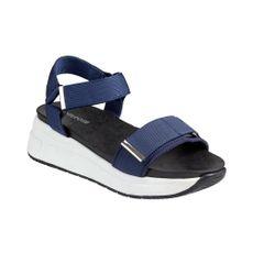 Footloose-Sandalias-Roxy-Talla-36-Azulino-1-196704131