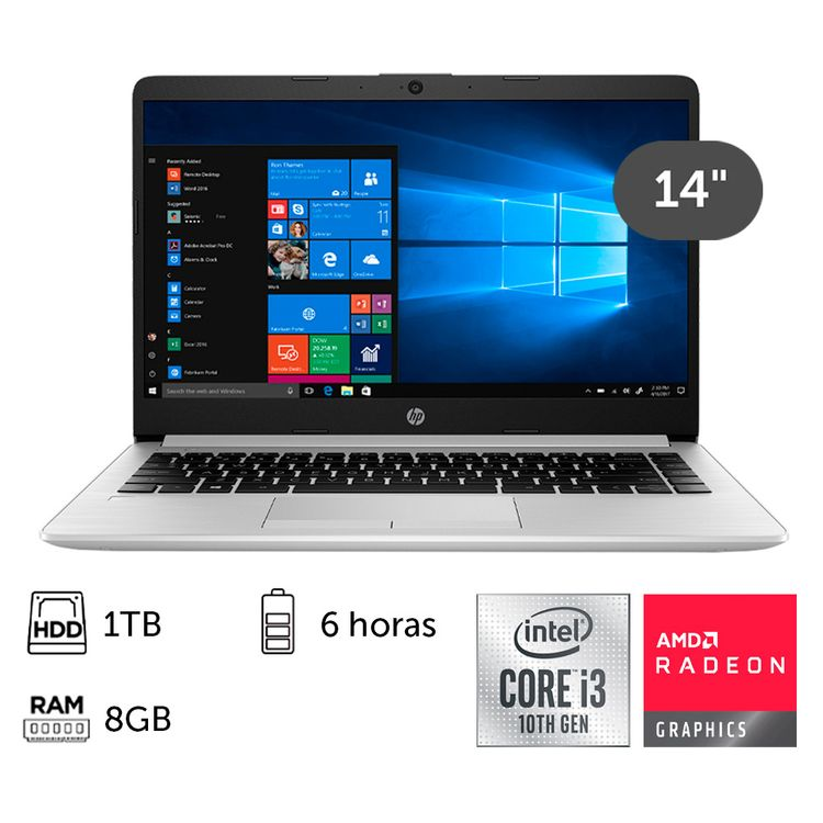 Hp-Laptop-14-HP-348-2X034LT-Intel-Core-i3-1-201622047