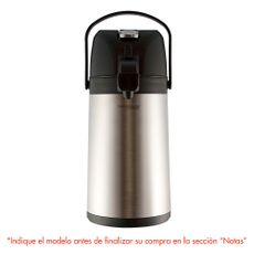 Thermos-Sif-n-Lever-Action-1-9-Lt-Surtido-1-199864450