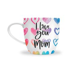 BYND-Taza-de-Cer-mica-450-ml-I-Love-You-Mom-1-194402339