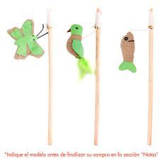 Pet-s-Fun-Juguete-para-Gato-con-Varilla-Surtido-1-181407649