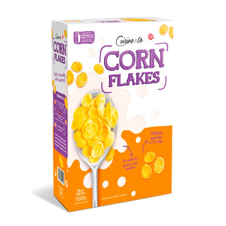 Corn-Flakes-Metro-Contenido-500-g-1-84555