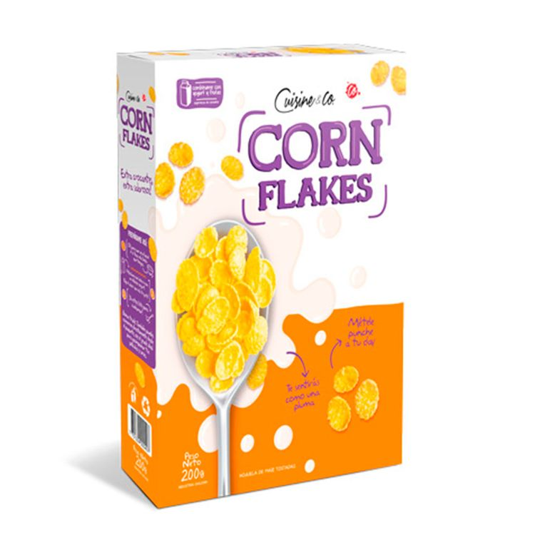 Corn-Flakes-Metro-Caja-250-g-1-70790