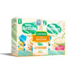 Pack-Nestum-Arroz-Caja-350-g-Nestum-5-Cereales-Caja-350-g-Babero-1-56246384
