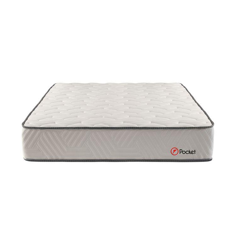 Forli-Colch-n-Pocket-1-5-Plazas-Almohada-1-186006134