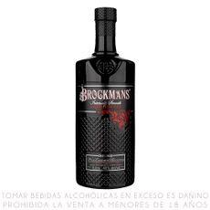 Gin-Premium-Brockmans-Botella-1-Litro-1-163885980