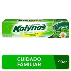 Crema-Dental-Kolynos-Herbal-Tubo-90-g-1-153895
