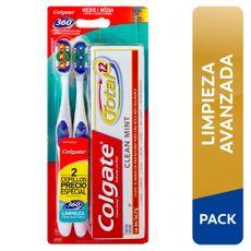 Crema-Dental-Colgate-Total-12-Tubo-75-ml-Cepillo-Dental-Colgate-360-Pack-2-unid-1-6689046