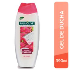 Gel-de-Ducha-Palmolive-Pitahaya-Frasco-390-ml-1-53070361
