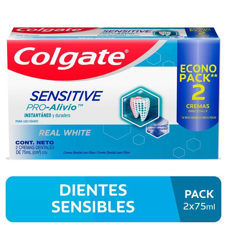 Crema-Dental-Colgate-Sensitive-Pro-Alivio-Blanqueadora-Tubo-75-ml-1-145936