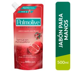 Jab-n-L-quido-Palmolive-Granada-Doypack-500-ml-1-71956