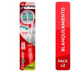 Cepillo-Dental-Suave-Colgate-360-Luminous-White-Pack-2-unid-1-80399999