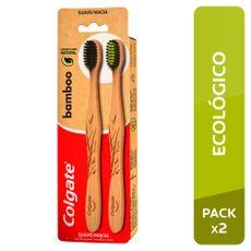 Cepillo-Dental-Suave-Colgate-Bamboo-Pack-2-unid-1-114825715