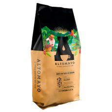 Caf-Tostado-en-Granos-Altomayo-Bolsa-500-g-1-152561488