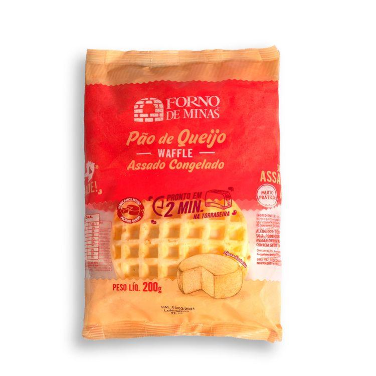 Pan-de-Queso-Waffle-Congelado-Forno-de-Minas-Bolsa-200-g-Pan-de-Queso-Waffle-Congelado-Forno-de-Minas-Bolsa-200-g-1-186019180