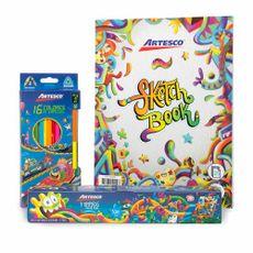 Artesco-Pack-Soy-Artista-24-Piezas-1-199774028
