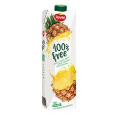 Bebida-Natural-con-Pi-a-100-Free-Juver-Caja-1-Lt-1-169704332