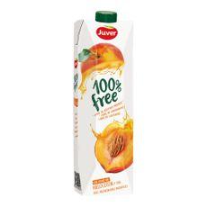 Bebida-Natural-con-Melocot-n-y-Uva-100-Free-Juver-Caja-1-Lt-1-169704333