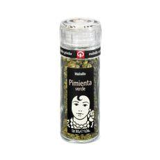 Pimienta-Entera-Verde-Carmencita-Molinillo-55-g-1-187161406