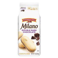 Galletas-con-Relleno-de-Doble-Chocolate-Milano-Pepperidge-Farm-Bolsa-213-g-1-193043513