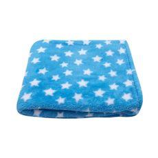 Urb-Manta-Coral-Fleece-Baby-Boy-1-113251146