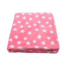Urb-Manta-Coral-Fleece-Baby-Girl-1-113251166