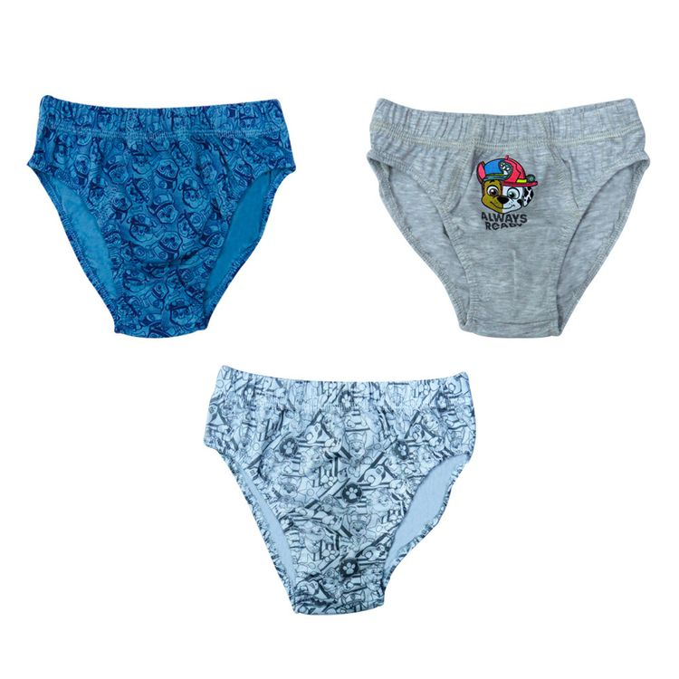 Paw-Patrol-Calzoncillo-Talla-8-Pack-3-unid-1-204308987
