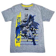 DC-Comic-Polo-Manga-Corta-Batman-Talla-12-1-204308993